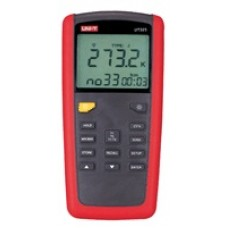 UT325  High Accuracy Digital  Thermocouple  Thermometer