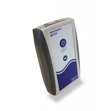 D175 Impedance Meter