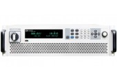 IT6000C Προγραμματιζόμενο Bidirectional Τροφοδοτικό DC