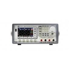 IT6400 Bipolar Τροφοδοτικό DC / Εξομοιωτής Μπαταρίας