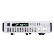 IT7300 Προγραμματιζόμενο Τροφοδοτικό AC