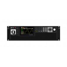 IT-7800 Προγραμματιζόμενο Τροφοδοτικό AC/DC Υψηλής Ισχύος