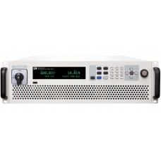 IT8000 Regenerative Ηλεκτρονικό φορτίο DC