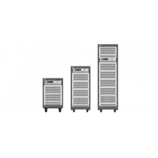 IT8900 Ηλεκτρονικό φορτίο DC Υψηλών Επιδόσεων Υψηλής Ισχύος