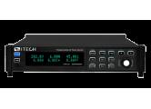 IT-M7700 Προγραμματιζόμενο Τροφοδοτικό AC Υψηλών Επιδόσεων