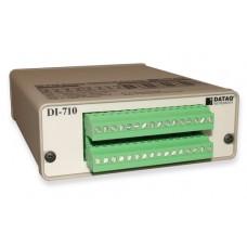DI-710 Series