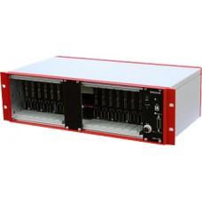 AMS COMPACT MEASUREMENT SYSTEM