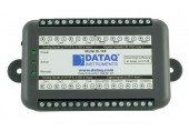 Low Cost Data Acquisition