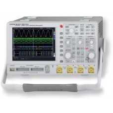 HMO2024  HMO 2022 200MHz   4 /2  Channels  Digital Oscilloscope