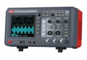 UTD4202C 200MHz  Digital Storage Oscilloscope