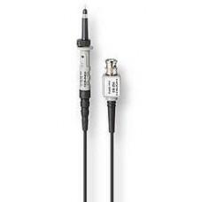 HZ52   Probe 10:1 RF probe