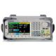 SDG1000X Series Γεννήτριες τεχνολογίας EasyPulse