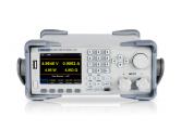 SDL1000X/X-E Σειρά Προγραμματιζόμενων DC Φορτίων