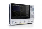 SNA5000A Σειρά Vector Network Analyzer