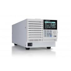 SPS5000X Προγραμματιζόμενο Τροφοδοτικό DC  Μεγάλου Εύρους