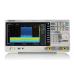 SSA3050X-R Αναλυτής Φάσματος 5GHz