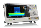 SSA3032X-R Αναλυτής Φάσματος 3.2GHz