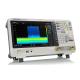 SSA3075X-R Αναλυτής Φάσματος 7.5GHz