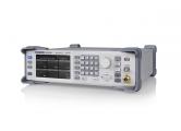 SSG5040X Γεννήτρια Σήματος 9kHz - 4GHz