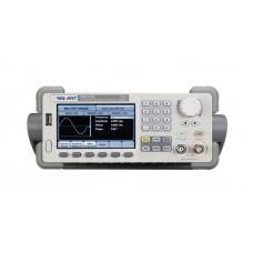 SDG5122 DDS Γεννήτρια Συχνοτήτων 120MHz