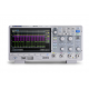 SDS1104X-U Ψηφιακός Παλμογράφος 100MHz