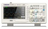 SDS1072 CML Digital Oscilloscope