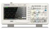 SDS1072 CML Digital Oscilloscope