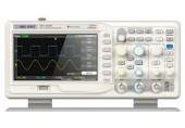 SDS1102CML Ψηφιακός Παλμογράφος