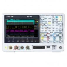 SDS2000