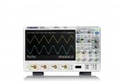 SDS5000X Σειρά Παλμογράφων