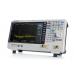 SSA3015X Plus Αναλυτής Φάσματος 1.5GHz