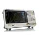 SSA3021X Plus Αναλυτής Φάσματος 2,1GHz