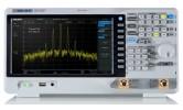 SSA3021X Αναλυτής Φάσματος 2,1GHz