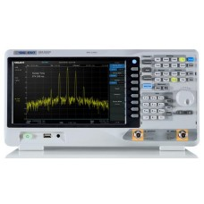 SSA3032X Αναλυτής Φάσματος 3,2GHz