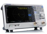 SVA1075X Αναλυτής Φάσματος & Διανυσματικών Δικτύων 7.5 GHz