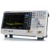SVA1015X Αναλυτής Φάσματος & Διανυσματικών Δικτύων 1.5 GHz