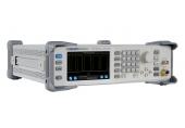 SSG3021X-IQE Γεννήτρια Σήματος 9kHz - 2.1GHz
