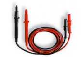 HZ15 PVC Test Lead
