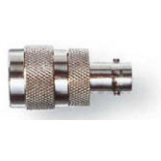 HZ21 Adapter Plug
