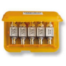 HZ24 Attenuators 50 Ω