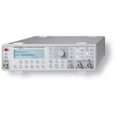HM8123 3 GHz Universal Counter
