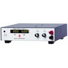 ES150 Series   150 W ,  Bench,  Programmable System  DC power supply