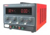 UTP 3705 2 Channels DC Power Supply