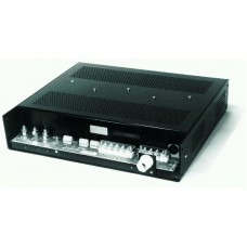 S1200 - SERIES 1200W  Industrial Type, Programmable System DC Power Supply