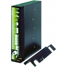 S600 - SERIES 600W  Industrial Type, Programmable System DC Power Supply