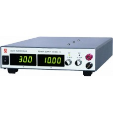 ES 300 Series   300 W ,  Bench,  Programmable System  DC power supply