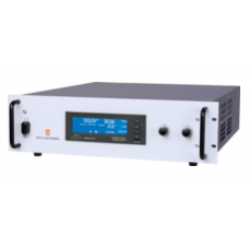 SM15K - Series 15kW, Bi-directional Programmable DC Power Supply