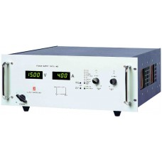 SM6000 - Series  6000 W Bench Programmable System DC power supply