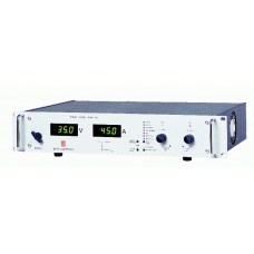 SM1500 - Series   1500 W,  Bench,  Programmable System  DC power supply