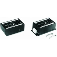 U - Series  6 W, Linear Modules Voltage and Current sources DC power supply